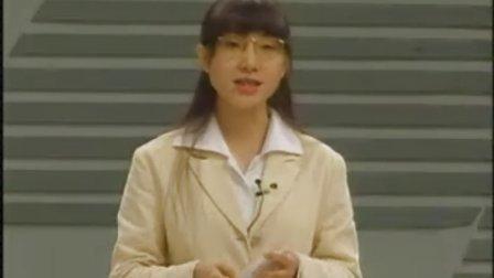 1995国际大专辩论赛1995_南京大学对香港中文大学_社会秩序的维系主要靠道德.
