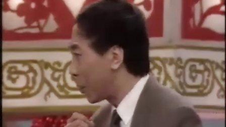 冯巩牛群-办晚会