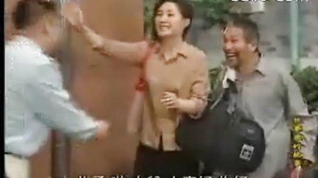 小黑板报(上)—电视剧《炊事班的故事》