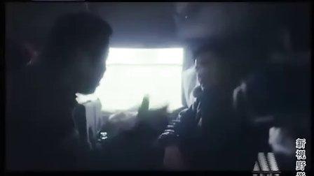 中俄列车大劫案  上集