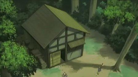 真田十勇士 12 完