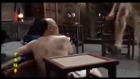 中国往事[08百年史诗剧][第38集]