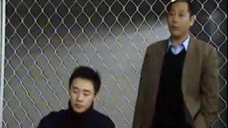 【重案六组】第一季31