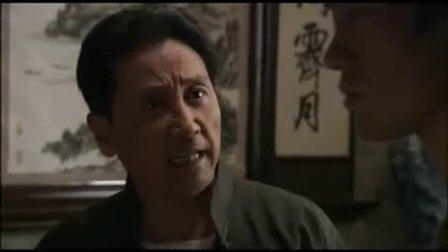 2008央视强档剧][李小龙传奇]第10集