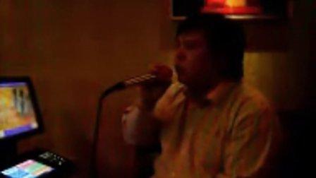 钻石裂痕(Karaoke)