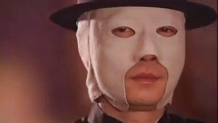 千王之王重出江湖22 国语DVD