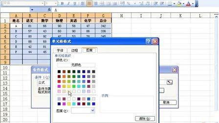 Excel实战技巧精粹【Excel Home】countifsumif高级应用
