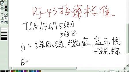 计算机网络基础(上海交大)11