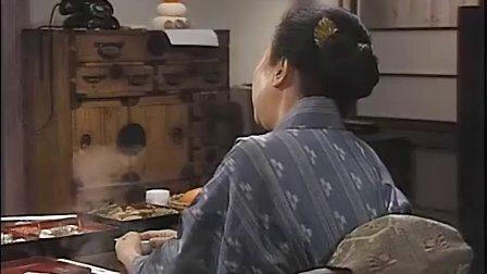 日剧  阿信 国语  254