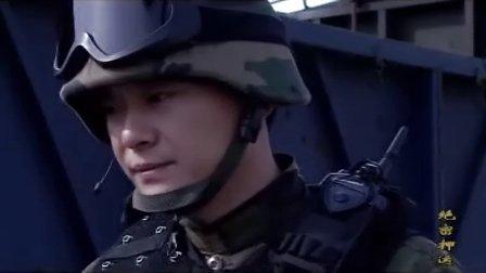 绝密押运[全25集--19]08中央热播剧