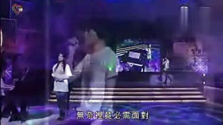 TVB-512再展关怀