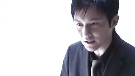〖中国〗(香港)电影《青苹果》
