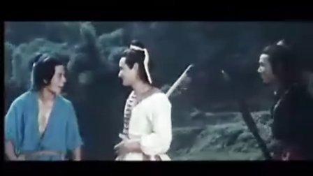 李连杰系列电影  少林小子A