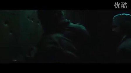 钢铁侠中的一段