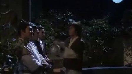 寺莲红烧火(叶玉卿版)03