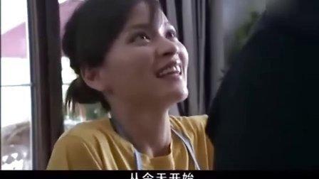 [国产][大女当嫁][国语25集]