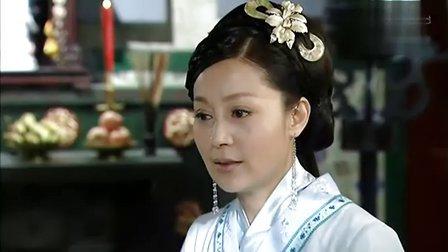 [08版]包青天 03 高清TV粤语版