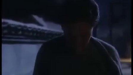 09【绝密行动】国语][26全集][孙红雷谍战电视剧]1