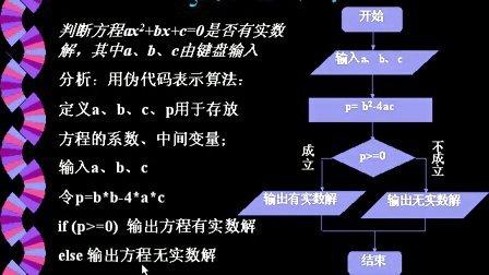 边用边学C语言视频教程--第三讲