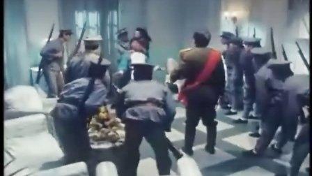 一统僵山_经典鬼片 - 播单 - 优酷视频