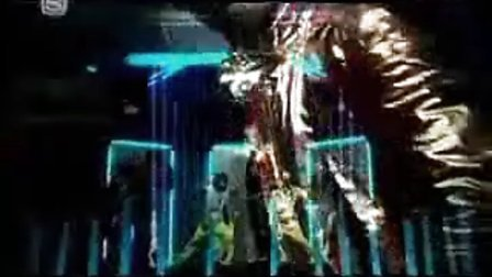 W-inds.-.[Rain.is.Falling.ft.G-Dragon.MV