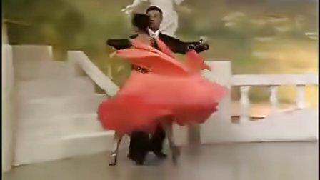 邓丽君歌伴舞第一集08