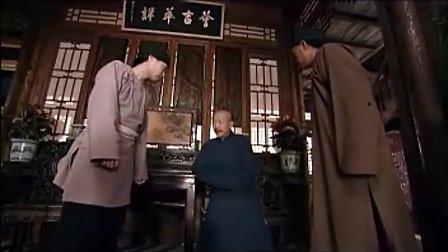 百年荣宝斋(百年往事)-03