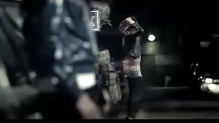 李民浩 最新单曲 Extreme 完整MV 【数码高清版】