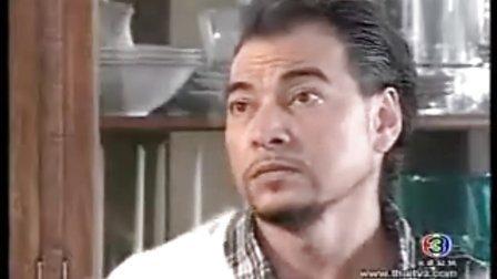 【Wai Rai Yod Ruk—Y-Rai Yod Ruk 恶魔的宠儿(暂译)】泰语无字幕09