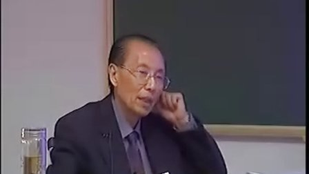 中医基础理论.60