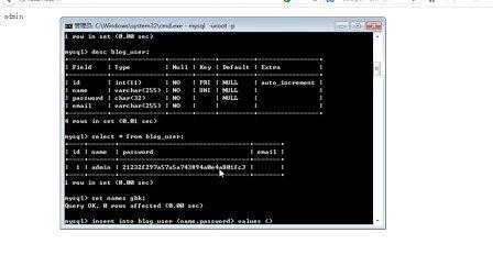 兄弟连php视频教程CI框架09.CI中的AR(数据库增删改查)php培训