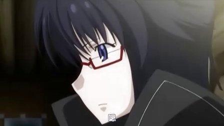 机巧魔神 第07话