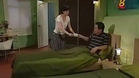 [新加坡] 宝家卫国 03