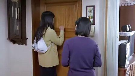 日本恐怖电影天堂自闭症