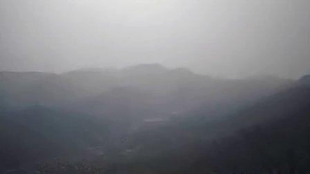 杭州灵隐景区