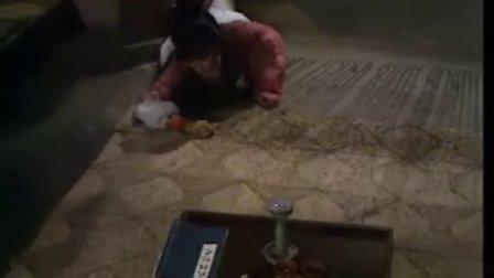 魔域桃源18