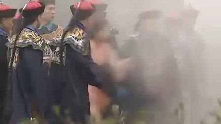 铁齿铜牙纪晓岚第一部04
