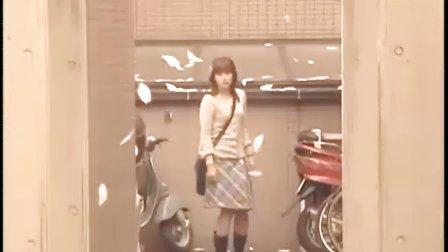 遥控刑警02