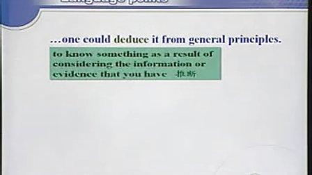 [新版新概念英语1-4册全部视频和课本].Book4-06