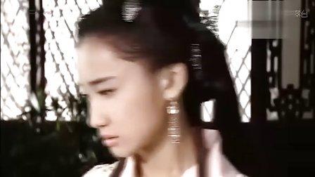 2008新【包青天】粤语高清版CH33(何家劲、金超群、范鸿轩主演)