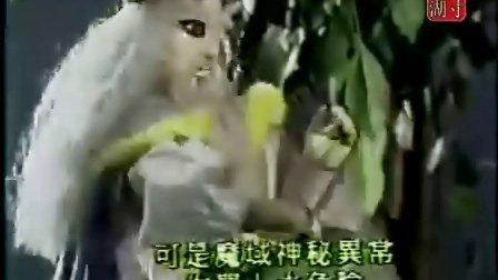 霹雳烽云10