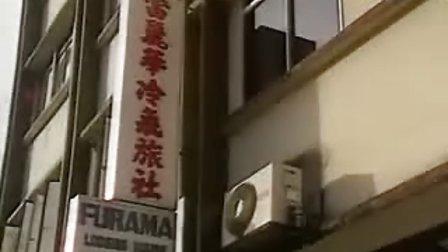 《万梓良》一路风尘41集34