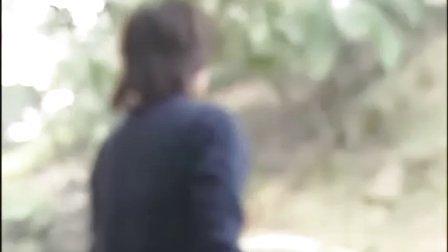 台湾连续剧《恶魔在身边13》[全集]