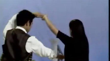 舞蹈表演01