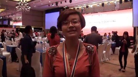 单仁资讯集团|网络营销培训|学员案例-杨珈瑞(新)