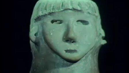 中华历史五千年-01,人文始祖