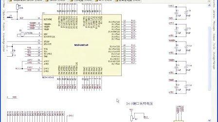 altium designer6.原理图设计深入a