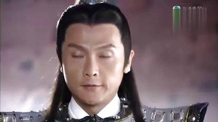[08版]包青天 13 高清TV粤语版
