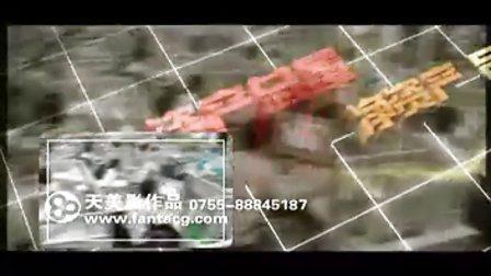 瑞福德企业宣传片(天美影作品)