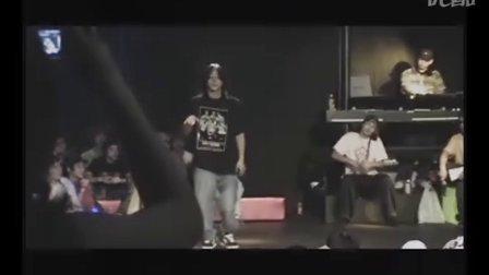 南贤俊最新poppin视频